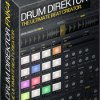 the_loop_loft_drum_direktor_fnk_4_box_icon.jpg