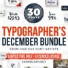 typographers_december_dream_bundle_2015_icon.jpg
