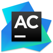 Appcode 3 3 3 icon