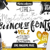 big_bunch_of_fonts__volume_2_icon.jpg