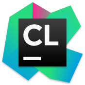Clion 2016 icon
