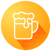Gif brewery 3 video to gif creator icon