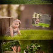 graphicriver_the_heavenly_harlow_preset_collection_cap