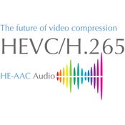 handbrake_h_264_h_265_10_12_bit_with_he_aac_logo_icon.jpg