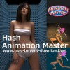 hash_animation_master_logo_icon.jpg