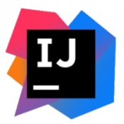 Intellij idea 2016 icon