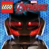 lego_marvels_avengers_1_icon.jpg