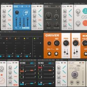 native_instruments_reaktor_blocks_update_v1105_cap
