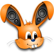 soundbunny_by_prosofteng_icon.jpg