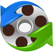 Tipard video converter icon