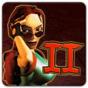 tomb_raider_ii_icon