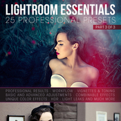 25 essential lightroom presents part 3 11372902 icon