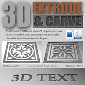 3d_extrude_carve_actions_11739721_icon