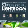50_professional_lightroom_presets_pack_vo1_5456744_icon.jpg