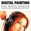 5 digital painting photo effects 13456648 icon