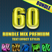 60_bundle_mix_premium_text_effect_styles_11871895_icon.jpg