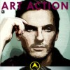 art_action_11102601_icon