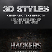 cinematic_text_effects_vol3_11665907_icon