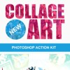 collage_art_photoshop_action_11088057_icon.jpg