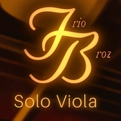 fluffy_audio_trio_broz_solo_viola_logo_icon.jpg