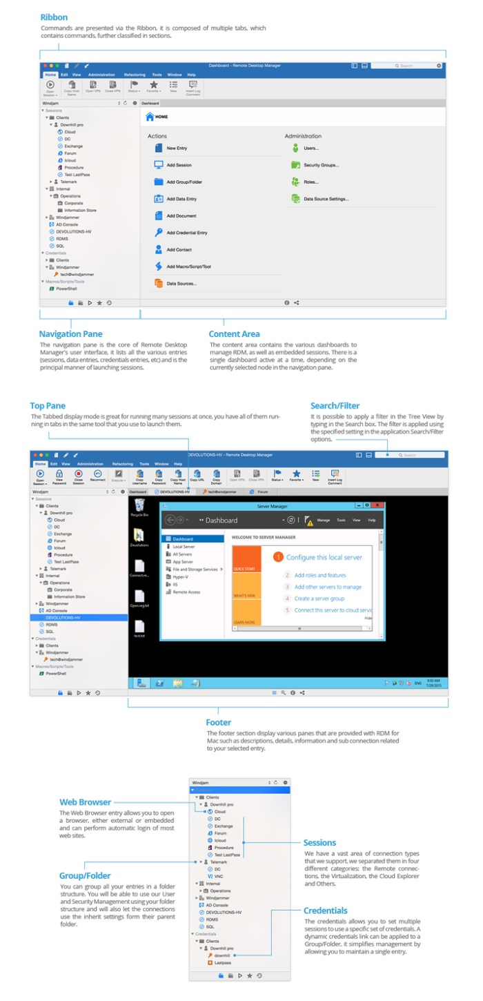 remote_desktop_manager_enterprise_3520