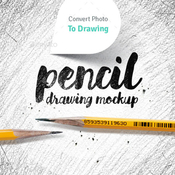 pencil_drawing_mockup_photo_to_sketch_converter_11790083_icon.jpg