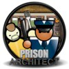 Prison Architect Update 12a