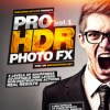 Pro hdr photo fx vol1 25 hdr photoshop actions 12042916 icon