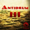 Soundiron antidrum 3 icon