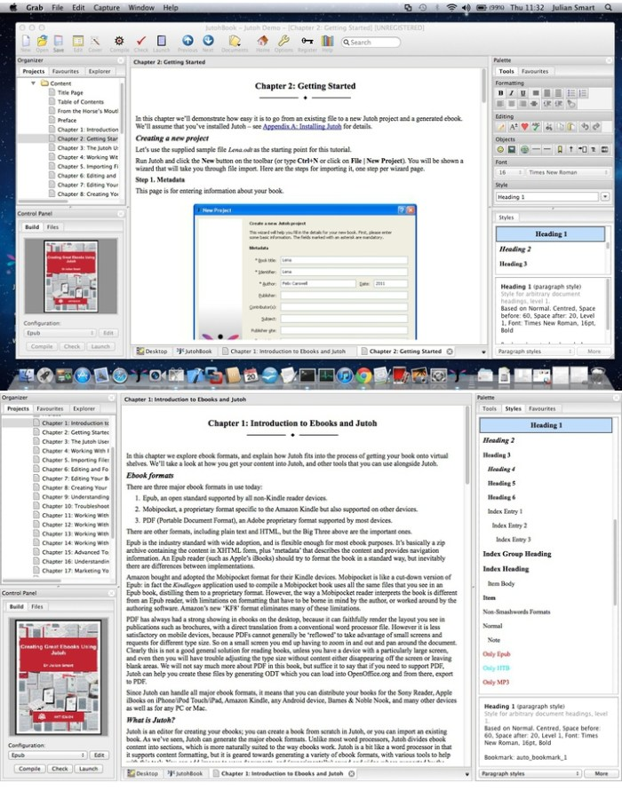 Jutoh - Office mac french torrent ...