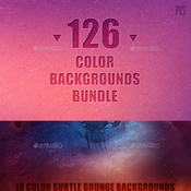 126_color_backgrounds_bundle_12427878_icon