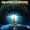 Audio imperia shredders vol 1 cinematic tool kit cover icon