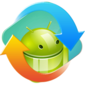 Coolmuster android assistant for mac icon
