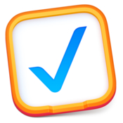 Firetask project oriented gtd task management icon