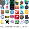 os_x_cracked_utilities_18_05_2016_icon