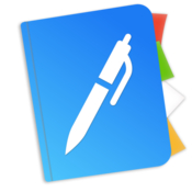 Note ify notes icon