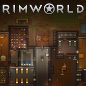 Rimworld alpha 14 game icon