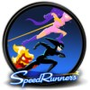 Speedrunners game icon