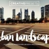 20 urbanlandscape lightroom presets 317476 icon