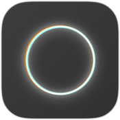 Polarr photo editor 2 icon