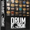 Drumforge i ultimate icon