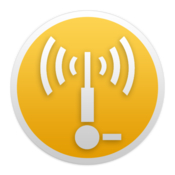 Wifi explorer 2 2 icon