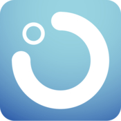 Fonepaw iphone data recovery icon