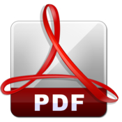 Iorgsoft pdf converter 3 for mac icon