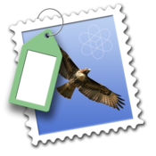 Mailtags 5 icon