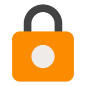 Proencryptor icon