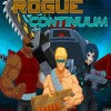 Rogue continuum game icon