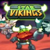 Star vikings game icon