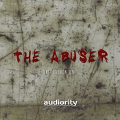 Audiority the abuser icon
