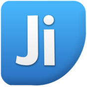 Jitouch 2 7 icon